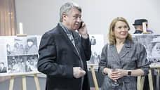Мандат Александра Высокинского в свердловском парламенте получит Елена Чечунова