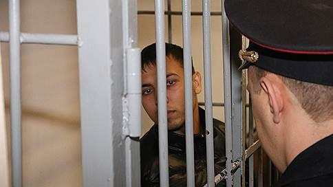 Прокуратура ознакомится с перестрелкой // В Екатеринбурге завершено уголовное дело о массовых беспорядках в цыганском поселке