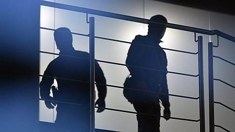 К Александру Карамышеву примерили метры  / Главу думы Сысерти обыскали в рамках уголовного дела о мошенничестве