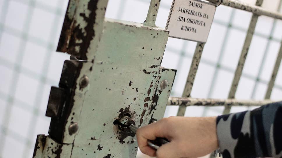 Как Игоря Разунина задержали в Белоруссии