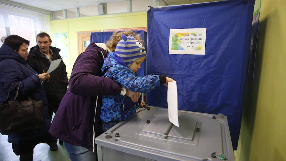 По итогам опроса, победила площадка приборостроительного завода, за нее проголосовали более 56 тыс. человек