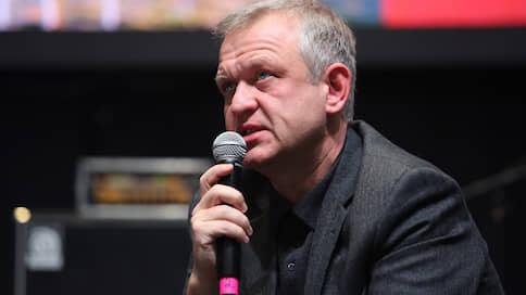 «Урбанистика – это не смена асфальта на плитку»  / Сергей Капков — о том, зачем он и ЧТПЗ договорились изменить Первоуральск
