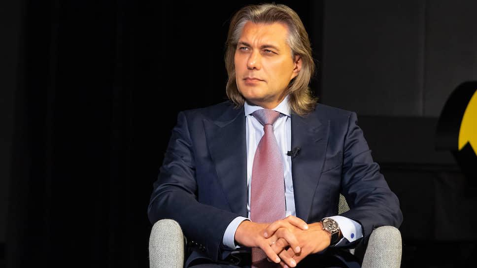 Денис Матюхин: «Монетизация работы с данными – будущее тревел-индустрии»