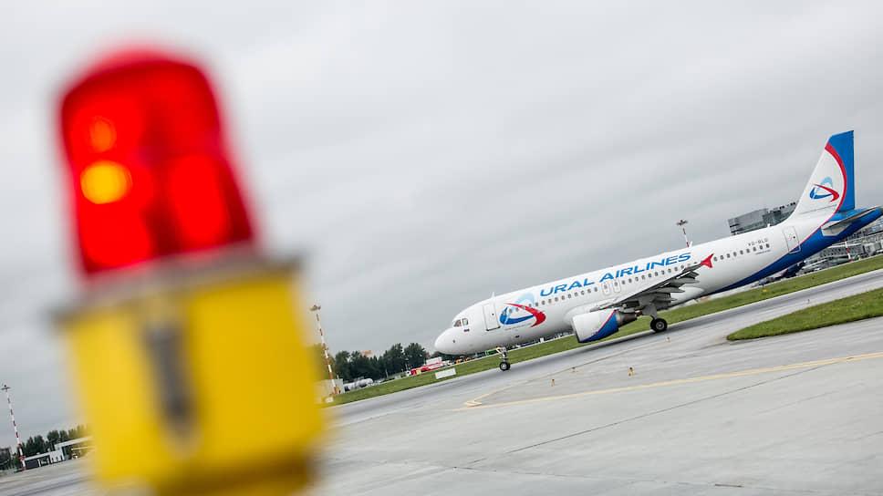 Как авиакомпании разрешили сдавать билеты на отмененные рейсы