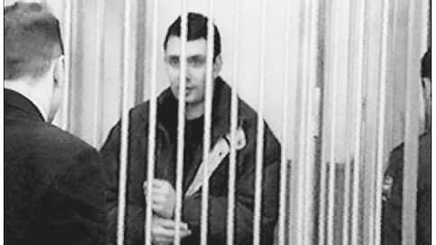 Убийство Беллы Немыкиной  / Истории уральских банд