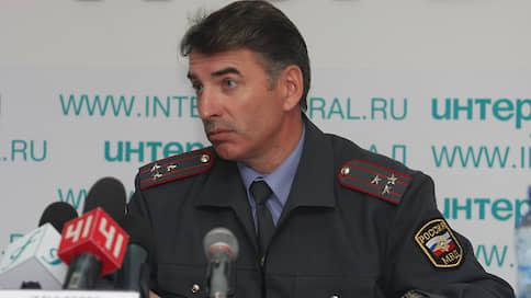Первое уголовное дело Юрия Демина  / Истории уральских сыщиков