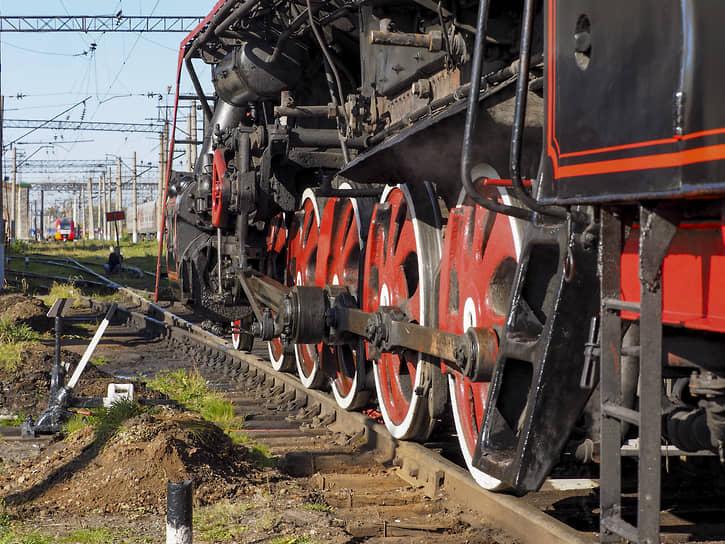 Свердловская железная дорога прорабатывает совместно с УГМК и туроператорами маршрут от ст. Екатеринбург-Пассажирский к площадке на путях АО «Уралэлектромедь» в Верхней Пышме, где расположен Музейный комплекс УГМК (станция Электролитная).