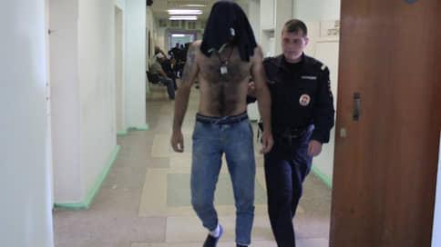«Бандиты чувствовали себя настолько безнаказанно, что напали на сотрудников полиции»  / Истории уральских сыщиков