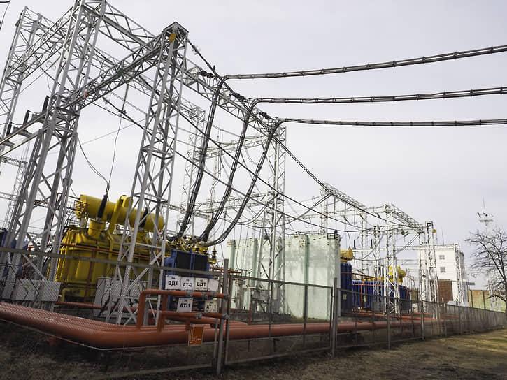 При строительстве четвертого энергоблока БН-800 инфраструктура уже создавалась с учетом возможного строительства БН-1200. В частности, линия электропередач для выдачи мощности, системы водоподготовки, водоотведения