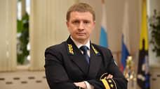 Горный университет развивает инженерное образование на Урале