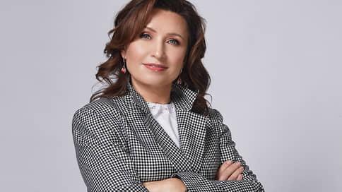 Татьяна Бычкова: «Люди выбирают экономию времени, комфорт и новые технологии»