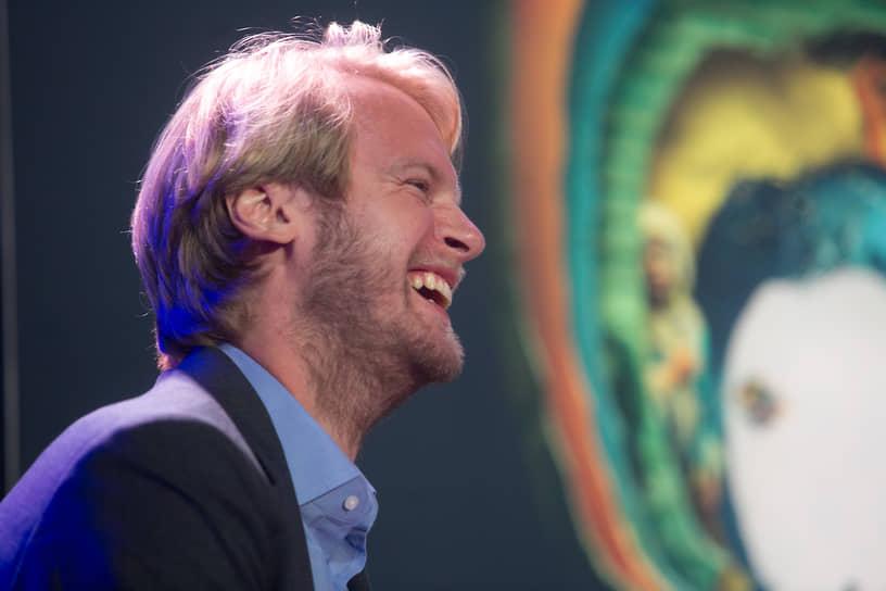 Продюсер фильма Илья Стюарт заявил, что это кино «про русскую ДНК». Он также отметил, что фильм продан уже в более 30 стран.