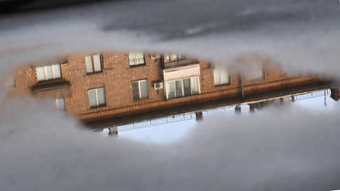 «Меньше квартир на рынке было только в 2006 году»  / Спрос на вторичное жилье в Екатеринбурге вырос на 13%