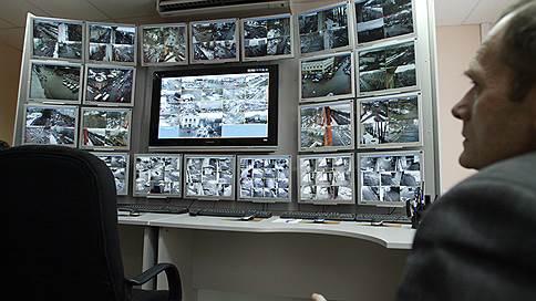 Город с умом  / информационные технологии