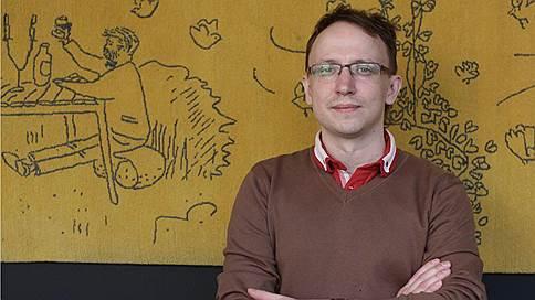«Для дизайнера в России важно быть коммуникабельным, задавать вопросы и нести ответственность за результат»  / Интервью