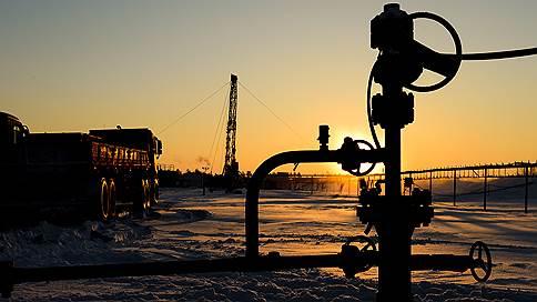 Нефть высокого передела  / Переработка