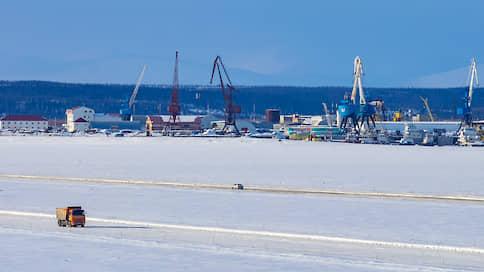 Свердловчане примут участие в создании консорциума «Арктическая платформа Урала»