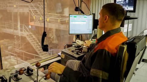 Металл обрастает цифрой  / Как горнодобывающая и металлургическая отрасли внедряют цифровые проекты