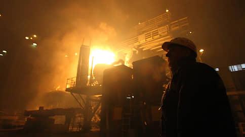 Кадры вплавках  / Как металлургические предприятия растят высококвалифицированных сотрудников