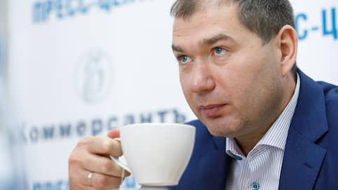 «Нашу отрасль ждут непростые времена»  / Глава «Евраз-Урал» о влиянии пандемии на металлургию