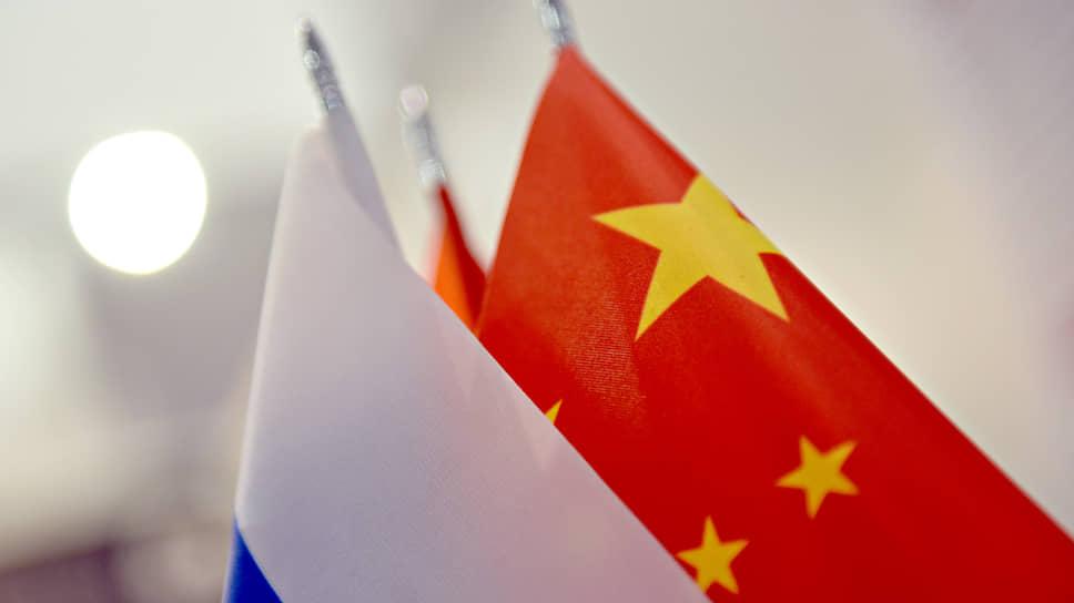 Надежда на Китай / Как КНР может поднять спрос на продукцию металлургов