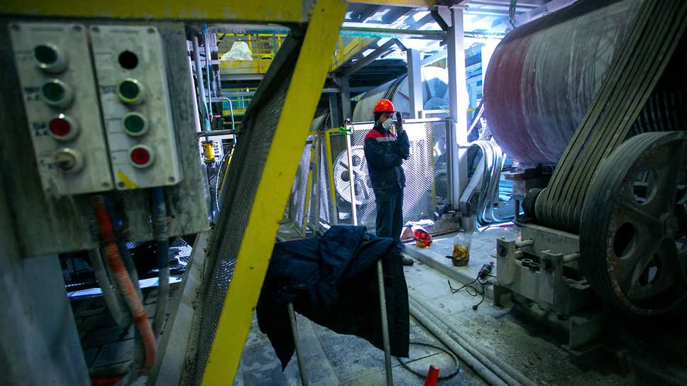 Многие уральские заводы запустили процесс цифровой трансформации