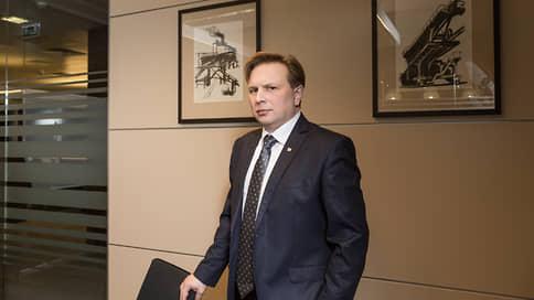 «Тема экологии — в приоритете у российских и мировых компаний»