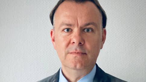 «Чего стоят только хайбургер изхайбифа»  / Директор деловой программы «Иннопрома» об особенностях выставки 2021 года