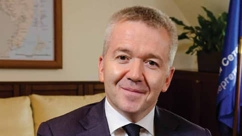 «Сегодня Италия— ключевой торговый партнер России вЕвропе»