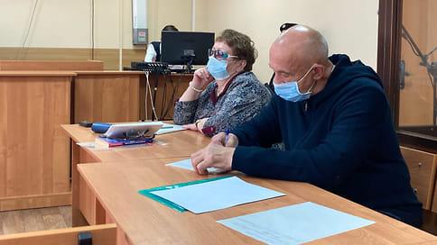 Экс-главу Удмуртии Александра Соловьева признали виновным в получении взяток // Ему назначили наказание в виде 10 лет лишения свободы