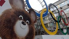 Бронзу по стрельбе на Олимпиаде в Токио завоевала Юлия Каримова из Ижевска