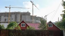 Удмуртия заняла 5-е место в ПФО по стоимости жилья