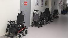В минсоцполитики Удмуртии прокомментировали отказ от обслуживания ребенка-инвалида в кафе