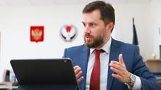 ТОСЭР «Глазов» может привлечь более 3,3 млрд рублей инвестиций в Удмуртию