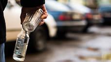 Алкоголизм оказался на 4 месте в рейтинге социально-экономических проблем в Удмуртии