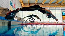 18 сентября в Ижевске откроют новый 50-метровый бассейн