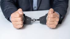 Директора коммерческой компании в Удмуртии осудили за сокрытие от налоговой 50 млн рублей
