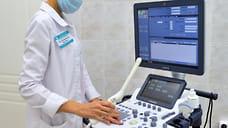 Новое оборудование для проведения процедуры ЭКО появилось в больнице Ижевска