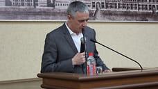 Проект изменений в Правила благоустройства Ижевска рассмотрят 23 сентября
