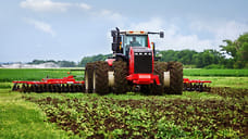 Субсидии в размере 110 млн рублей получат аграрии Удмуртии на обновление парка сельхозтехники