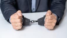 Директора автосалона в Удмуртии задержали по подозрению в продаже находившегося на ремонте автомобиля