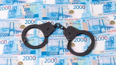 У жительницы Удмуртии похитили деньги в социальной сети под предлогом получения выплат от банка