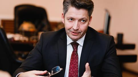 Глава Ижевска заявил о возможных кадровых перестановках в администрации города  / Ранее уже был уволен глава Устиновского района Владимир Петухов