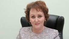 Первым заместителем министра здравоохранения Удмуртии назначена Елена Сычева