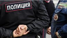 Жителя Удмуртии арестовали по подозрению в сдаче на металлолом украденной машины