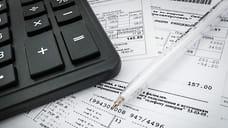 Гордума Ижевска согласовала предельные индексы изменения размера платы за услуги ЖКХ в 2022 году