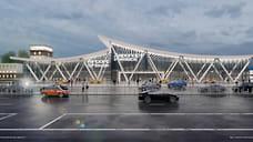 Удмуртии предоставят кредит в размере 800 млн рублей на строительство аэропорта в Ижевске