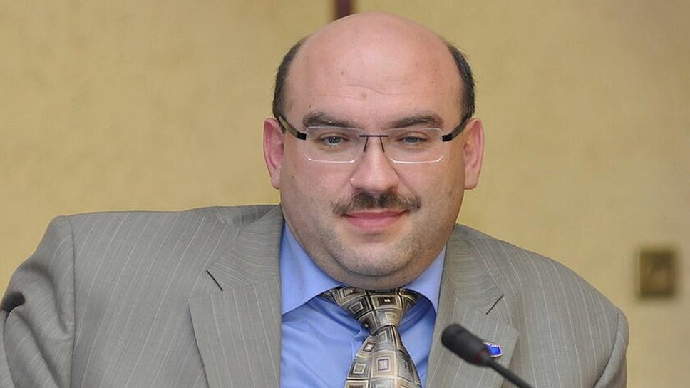 Как Василий Шаталов не являлся на судебные заседания