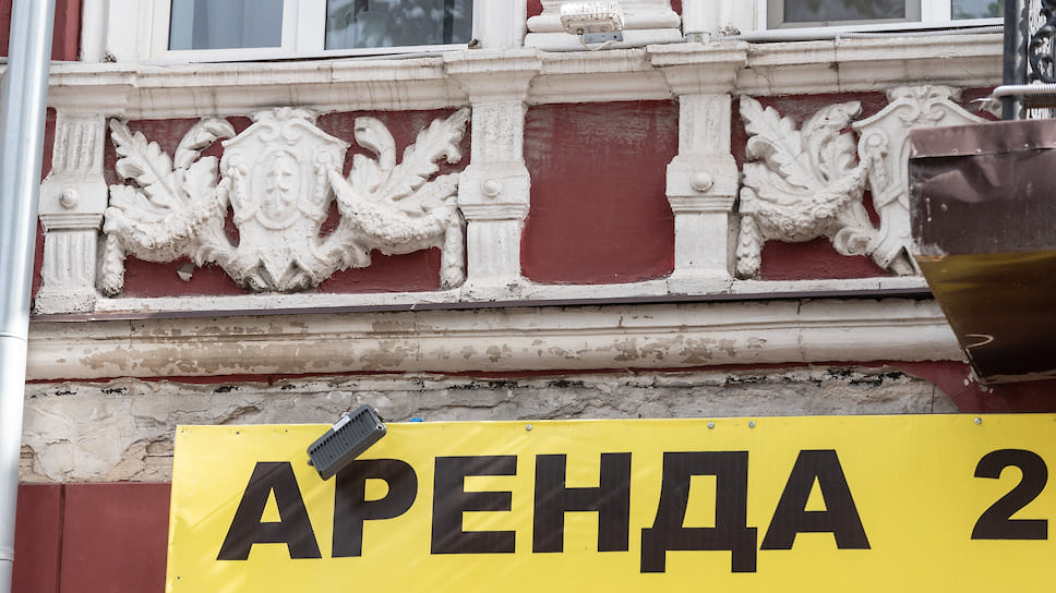 Преображенский районный суд канцелярия по гражданским делам