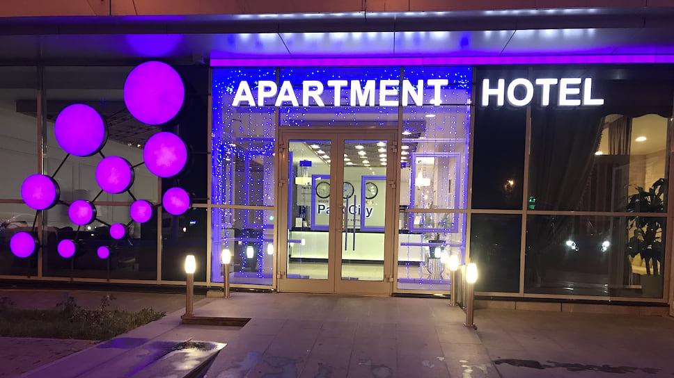 Как коронавирус повлиял на гостиничный бизнес Удмуртии